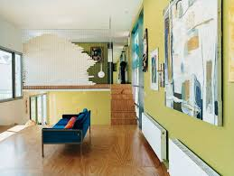 Split Level Bedroom by The Best Ideas To Help You Renovate Split Level Home Home Decor Help