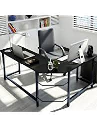 do computer parts go on sale at black friday on amazon computer desk amazon com