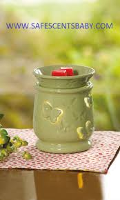 Pumpkin Scentsy Warmer 2012 by 25 Best Ideas For Your Scentsy Warmer Images On Pinterest