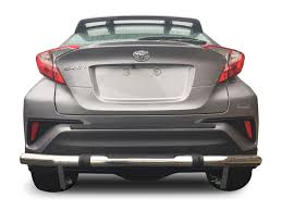 lexus rx400h accessories product rsto 725 68 accessories broadfeet