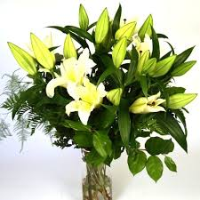 Affordable Flowers - 8 best flowers delivery in dubai images on pinterest dubai