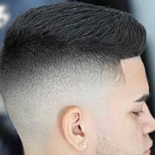 ace of cuts barber shop 307 photos 399 reviews barbers 518