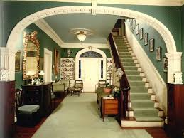 interior of victorian homes 3358 best historic home interiors images on pinterest victorian