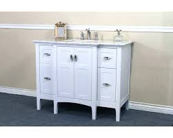 Bathroom Base Cabinets Bathroom Base Cabinet Plans Home Single Vanity Reviews Amusing