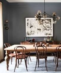 Lighting For Dining Room Table The Designer Trick That U0027s Going To Take Your Dining Room To The