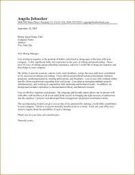 What Size Font For Resume Font Size Cover Letter Cover Letter Font Size And Spacing Cover