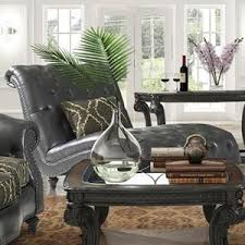 Chaise Lounges For Living Room Living Room