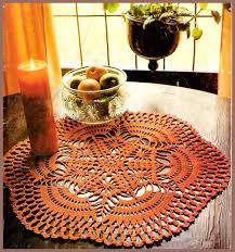 home decor crochet patterns part 74 beautiful crochet patterns