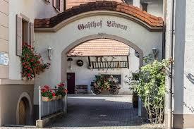 Breisgau Klinik Bad Krozingen Willkommen