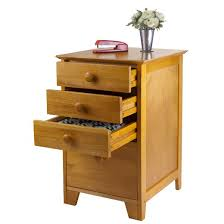 File Cabinets At Target by Studio File Cabinet Honey Winsome Target