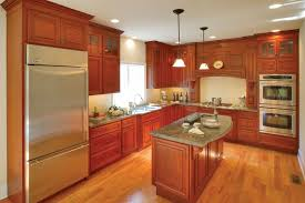 Candlelight Kitchen Cabinets Candlelight Cabinetry Special Additions Inc