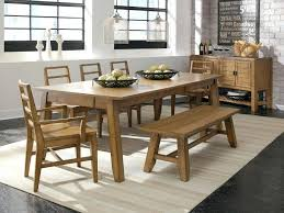 round farmhouse dining table and chairs farmhouse kitchen table sets kitchen table sets accent furniture for