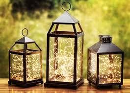 lantern centerpieces 54 wedding lantern centerpieces ideas for your special