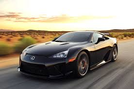 lexus lfa wiki en lexus lfa photos and wallpapers trueautosite