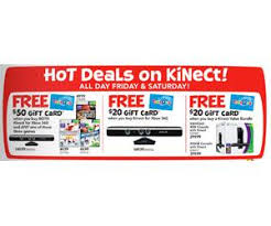 best black friday deals on xbox one with kenect black friday kinect deal 50 with kinect sensor and game at toysrus