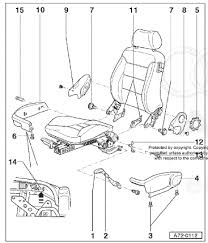 free car manuals to download 2001 audi tt electronic throttle control 1996 1997 audi a3 workshop service repair manual car service