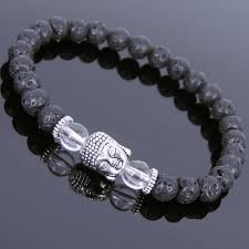 white crystal bracelet images 227 best men and women healing gemstone bracelets images on jpg