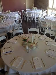 51 best wedding reception decorations at californos westport