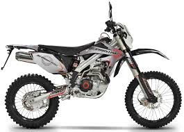 the best motocross bikes is the christini 450ds the best enduro bike you didn u0027t even know