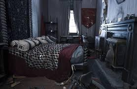 Harry Potter Bed Set by Potter Bedroom Ideas