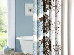 Bathroom Sets Shower Curtain Rugs Bathroom Sets With Shower Curtain And Rugs For