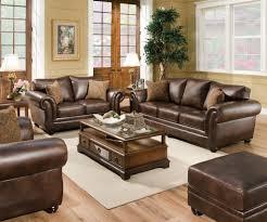 Diamond Furniture Living Room Sets Living Room Enchanting Living Room Set Clearance Sectional Sofas