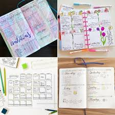 Journal Design Ideas 32 Best Cocoa Twins Journals Coloring Books Backpacks And More