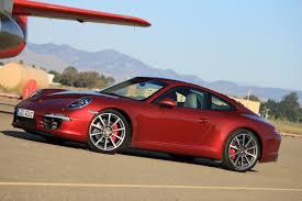 buy 911 porsche 2012 best car to buy nominee 2012 porsche 911