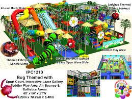 best 25 indoor play equipment ideas on pinterest indoor
