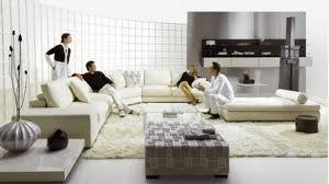 Modern Furniture For Home contemporary furniture living room