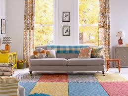 Target Living Room Curtains Attractive Design Target Living Room Decor Innovative Decoration