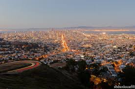 san francisco in 1 day the perfect driving tour
