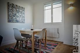 paris rentals 1 bedroom apartment for rent furnished eiffel toxer