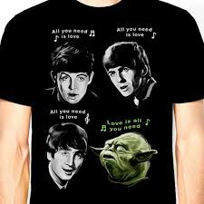 Beatles Yoda Meme - geek shirts toys games and collectibles philippines abubot ph