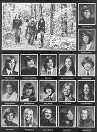 cbell high school yearbook 1975 sheboygan high school yearbook