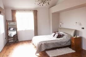 how to make a small room look bigger with paint make a small room look bigger waters true value