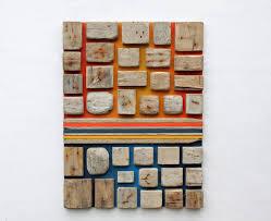 large driftwood wall art blogstodiefor com