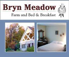 Willoughvale Inn And Cottages by Willoughvale Inn Cottages Vtinns Com Vermont Bb Inns