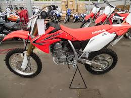 honda 150r page 4 new u0026 used wakeforest motorcycles for sale new u0026 used