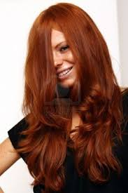 20 best red images on pinterest hairstyles hairstyle and hair ideas