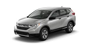 honda car deals honda specials honda lease deals honda deals