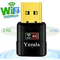 cle usb wi fi tp link 450mbps transmet sur la bande 5ghz amazon fr mac os x adaptateurs usb wifi réseaux informatique