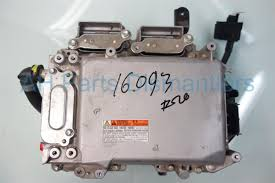 price for lexus hybrid battery buy 1000 2013 lexus es300h hybrid battery inverter g92a0 33021