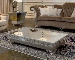 mirror coffee table ideas luxury sofa photography a mirror coffee