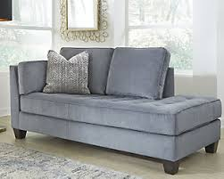 gray living room chair living room chairs accent chairs ashley furniture homestore