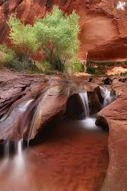 Utah places to travel images Best 25 cool places to visit ideas vacation places jpg