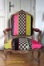 renover un canapé renover un canapé en tissu bon marché les 25 meilleures idées de la