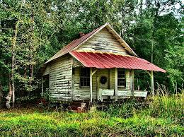 old florida house plans old florida vi photograph old florida vi fine art print old