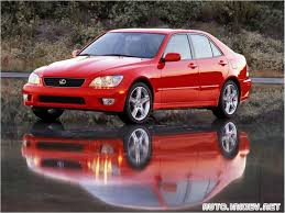 lexus is300 engine specs lexus is300 problems ehow catalog cars