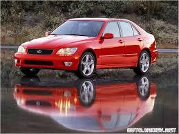 lexus is300 engine specs lexus is300 problems ehow catalog cars